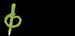 bertolini prodi