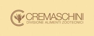 cremaschini