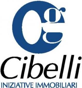 cibelli